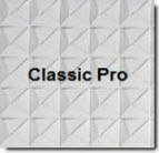 Genesis Classic Pro
