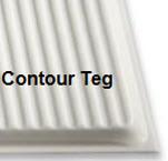 Genesis Contour Teg