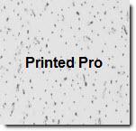 Genesis Printed Pro
