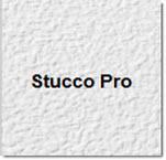 Genesis stucco Pro