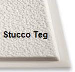 Genesis Stucco Teg